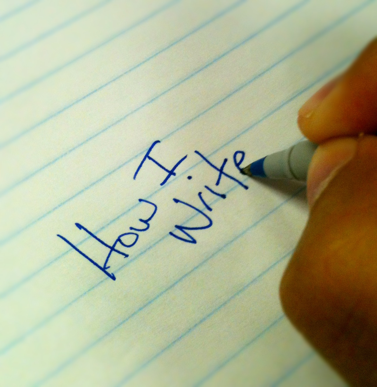 Help write an essay online your own